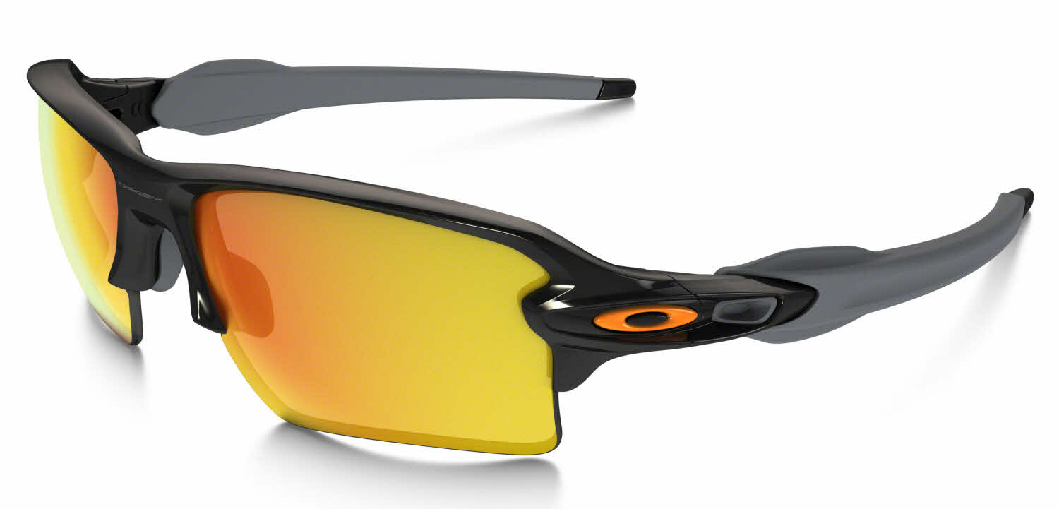 Oakley Sunglasses For  oakley flak 2 0 xl sunglasses free shipping