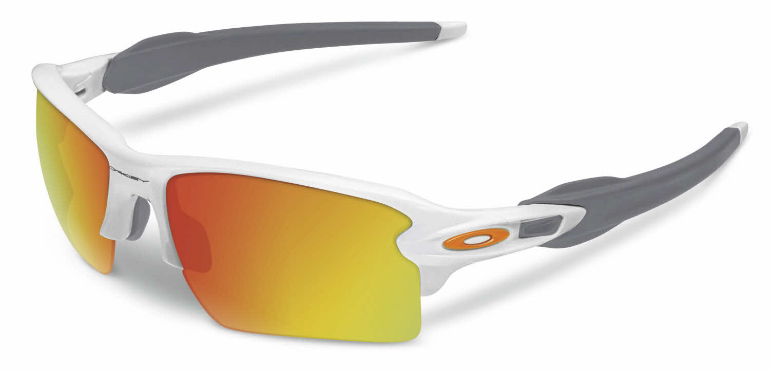 3937f85f320 Oakley Flak 2.0 XL Sunglasses