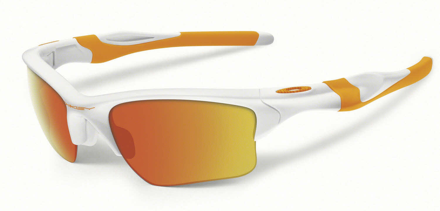 Oakley Half Jacket 2 0 Xl >> Oakley Half Jacket 2.0 XL Sunglasses | Free Shipping