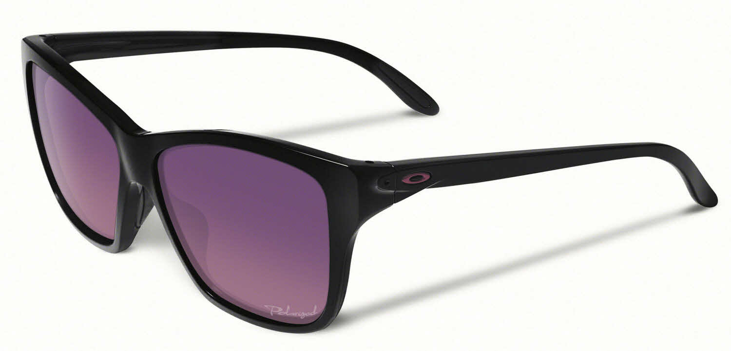 oakley womens sunglasses  Oakley Hold On Sunglasses