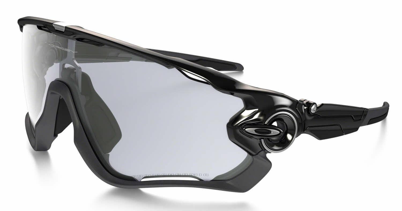 oakley cycling sunglasses south africa  oakley jawbreaker sunglasses