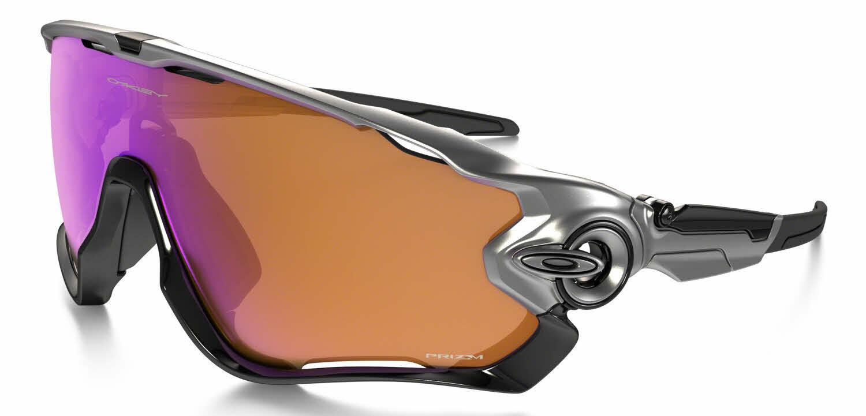 Oakley Jawbreaker - Alternate Fit Sunglasses