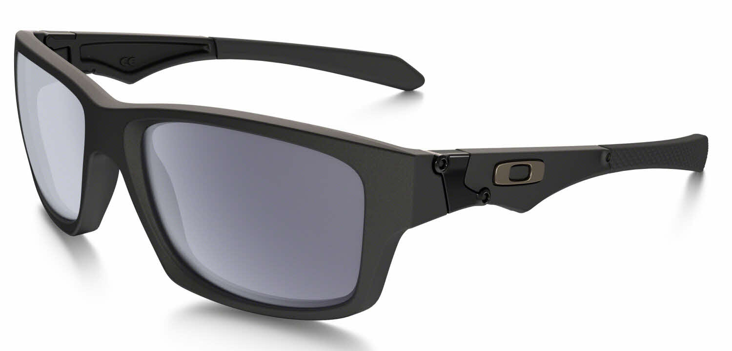 oakley jupiter squared polarized oo9135-09