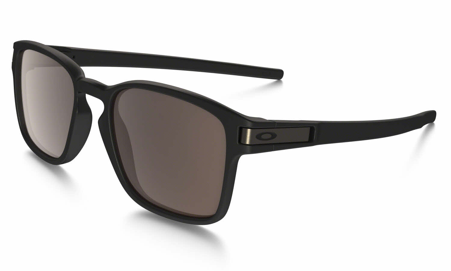Oakley holbrook sunglasses men