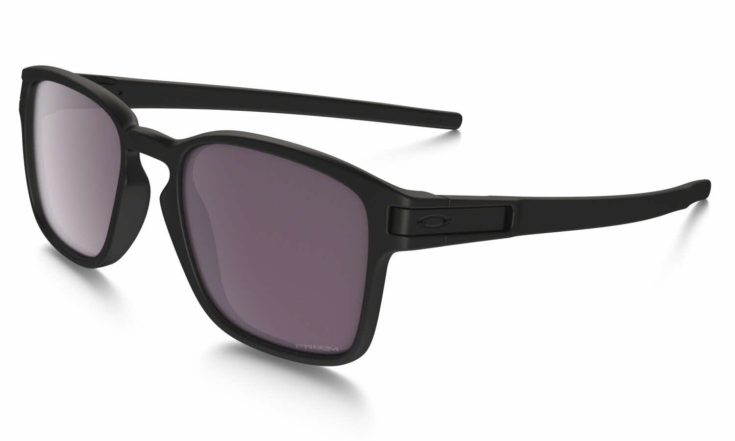 oakley latch polarized lenses