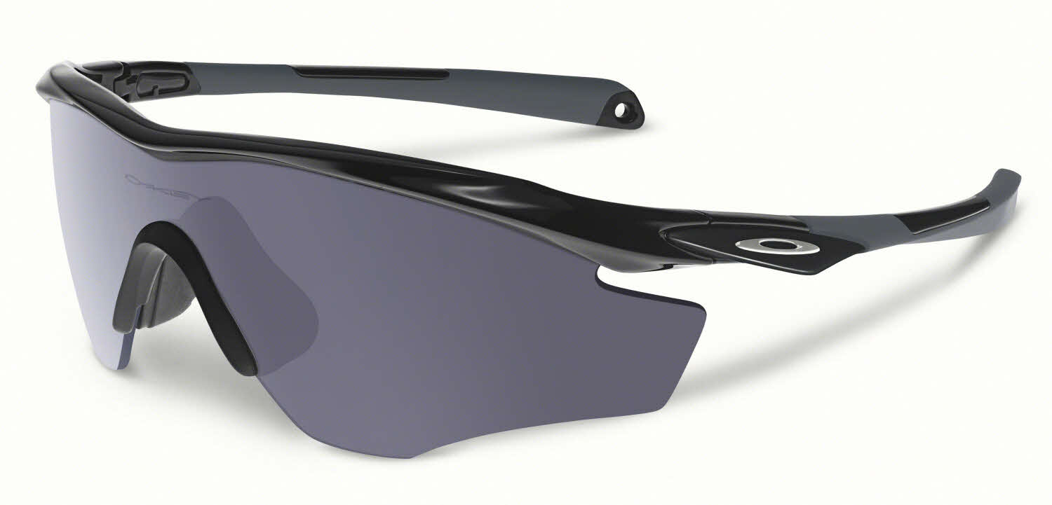 Oakley M2 Xl Sunglasses Free Shipping