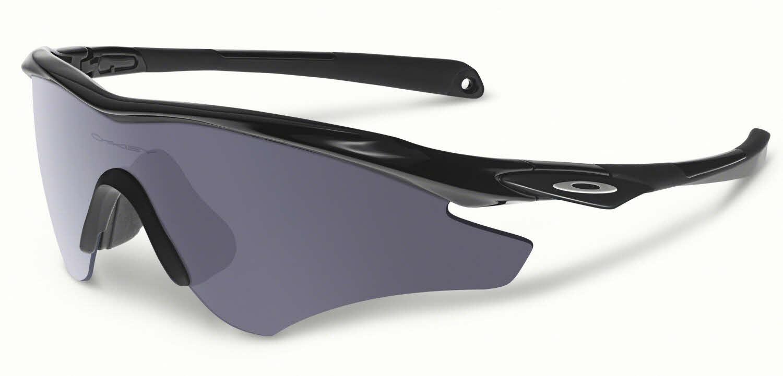 Oakley M2 XL - Alternate Fit Sunglasses