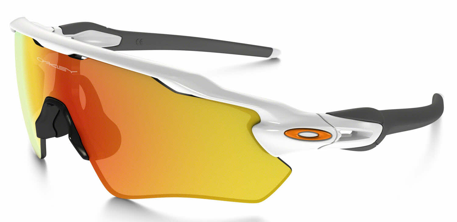 5e1451b6c3 Oakley Radar EV Path Sunglasses