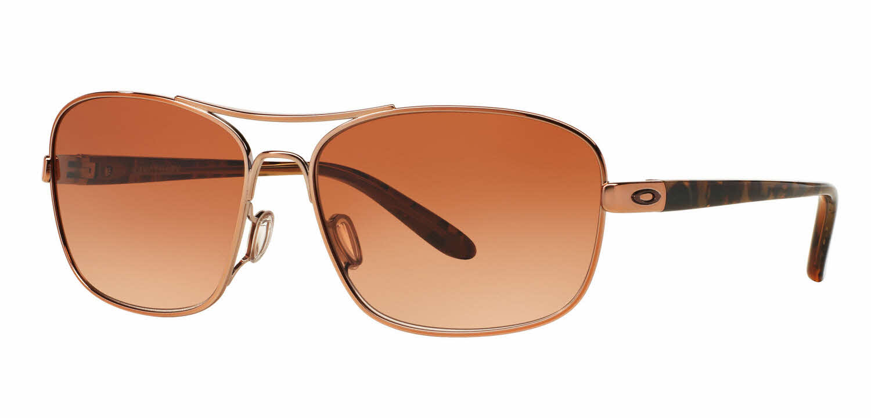 aftermarket oakley lenses j1kv  Oakley Sanctuary Sunglasses