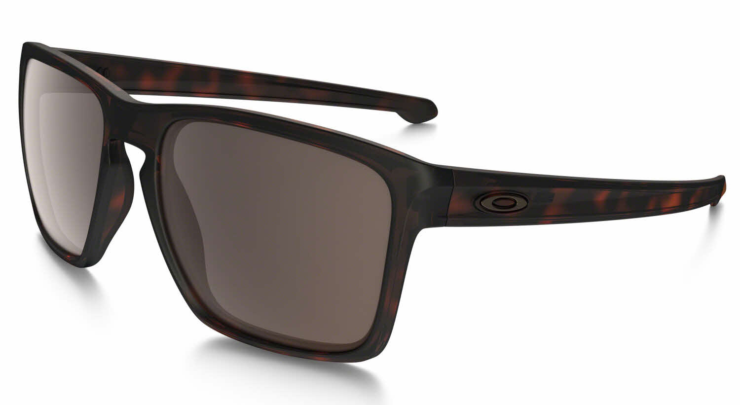 oakley sliver r polarized