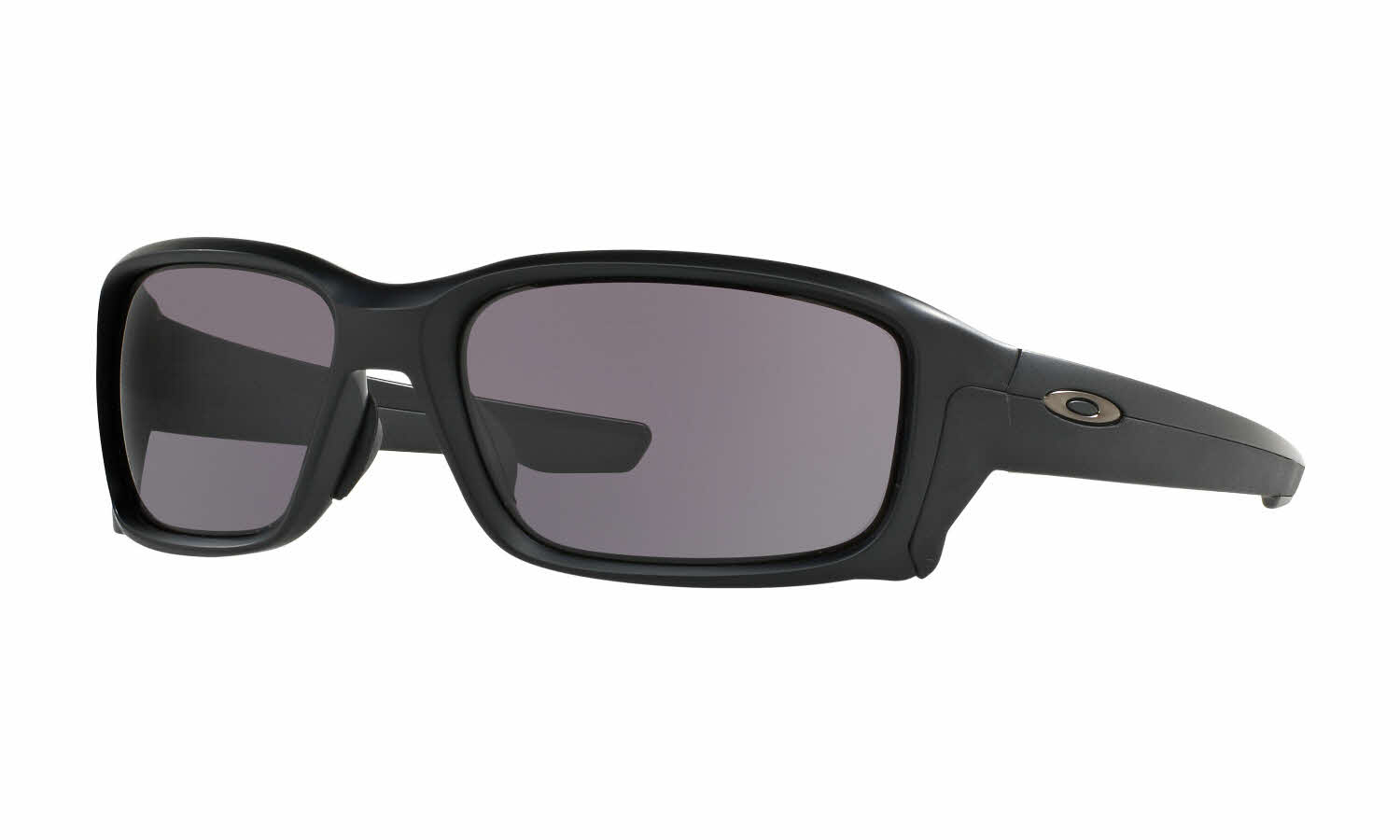 oakley straightlink fit