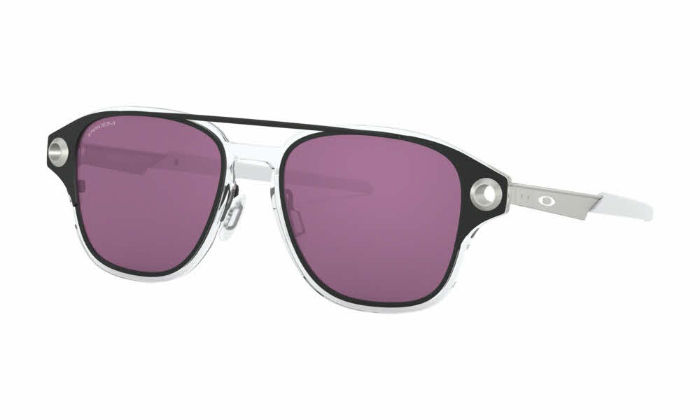 Oakley Coldfuse - Ahyris Collection Sunglasses