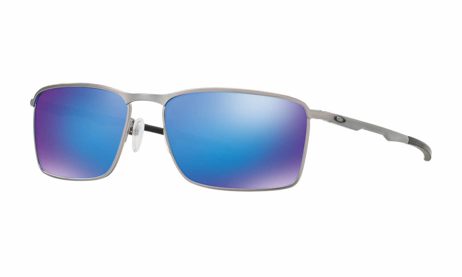 fimgd Oakley Conductor 6 Sunglasses | Free Shipping