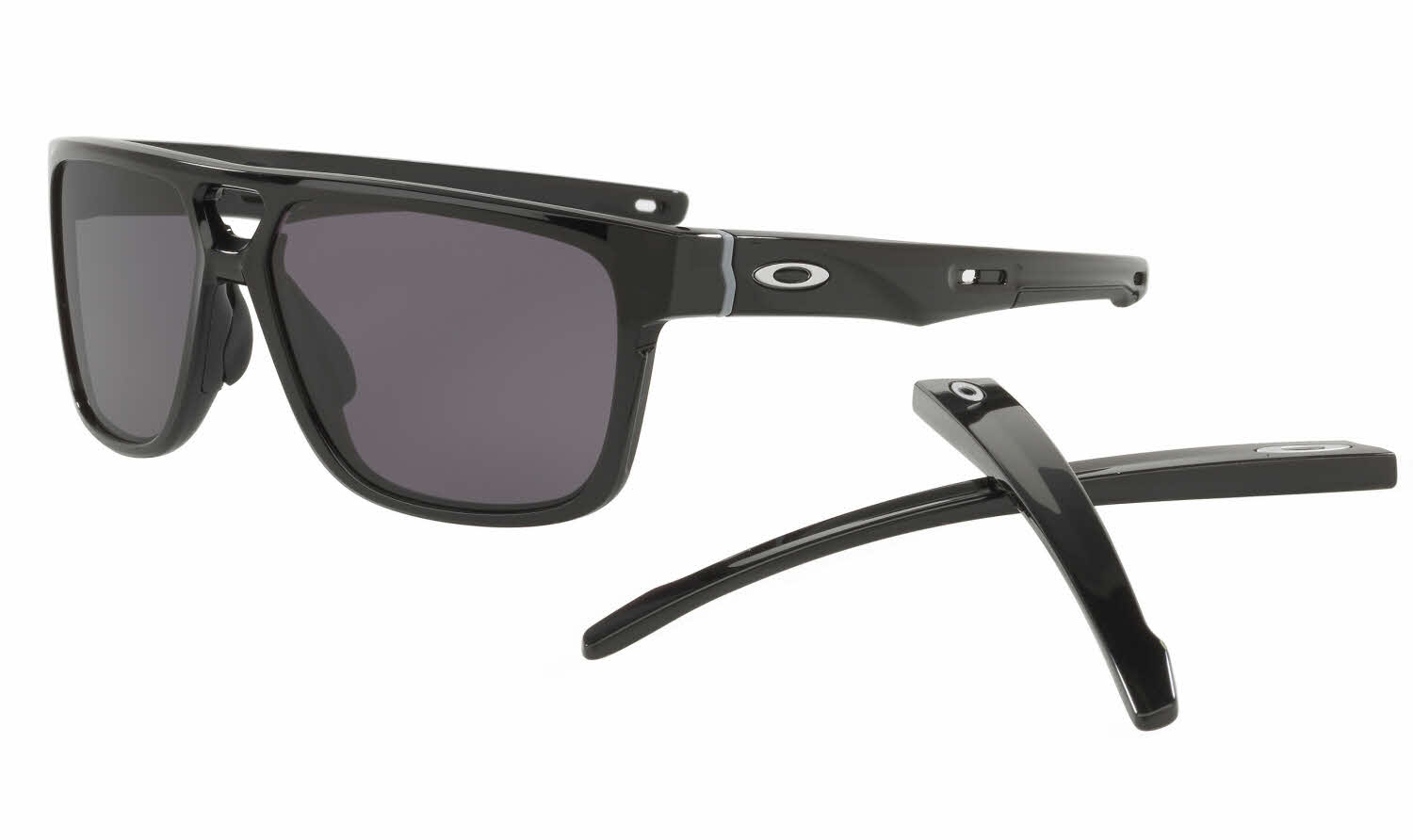Oakley Crossrange Patch OO9382 04 XrpkaAEp