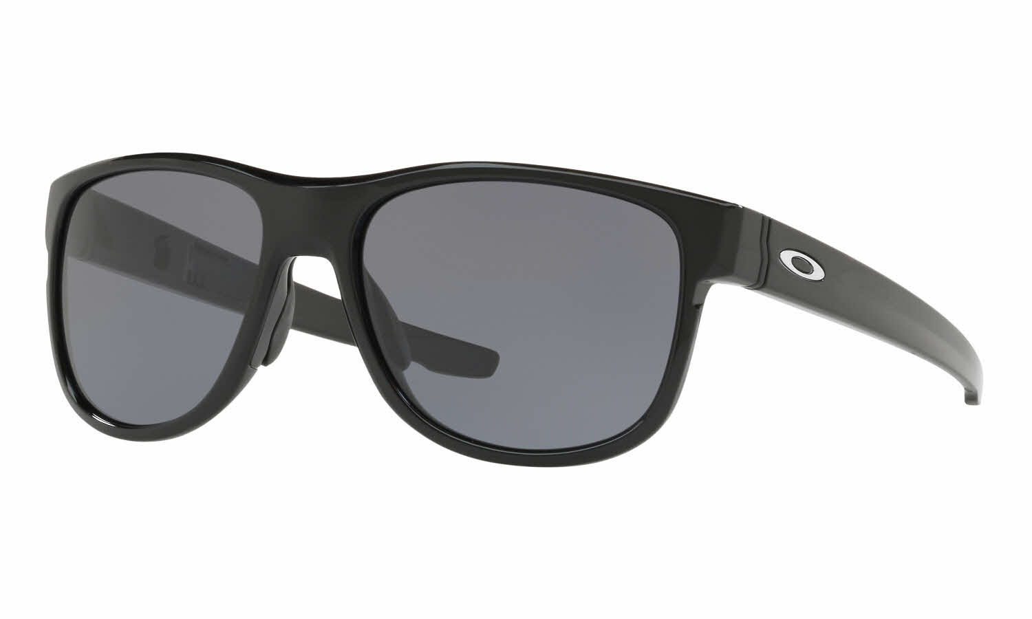 oakley polarized crossrange
