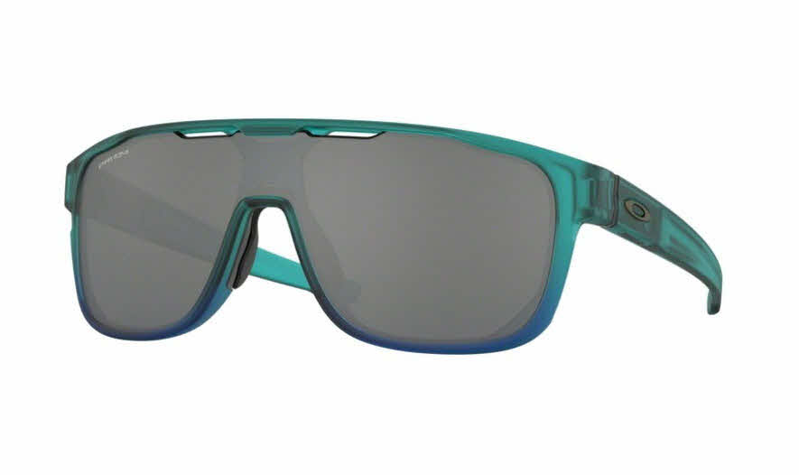 91cc75b55a Oakley Crossrange Shield Sunglasses