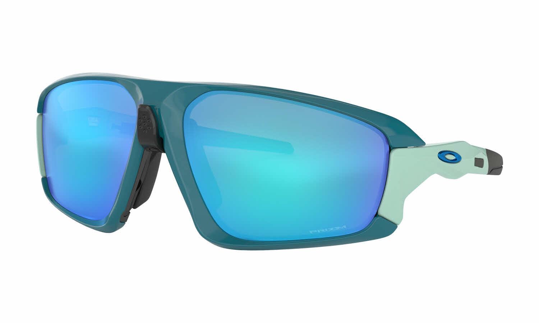 473ff7a9db09 Oakley Field Jacket Sunglasses