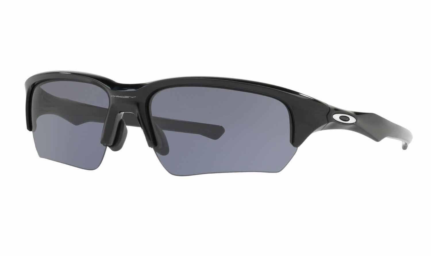 Oakley Flak Beta - Alternate Fit Sunglasses