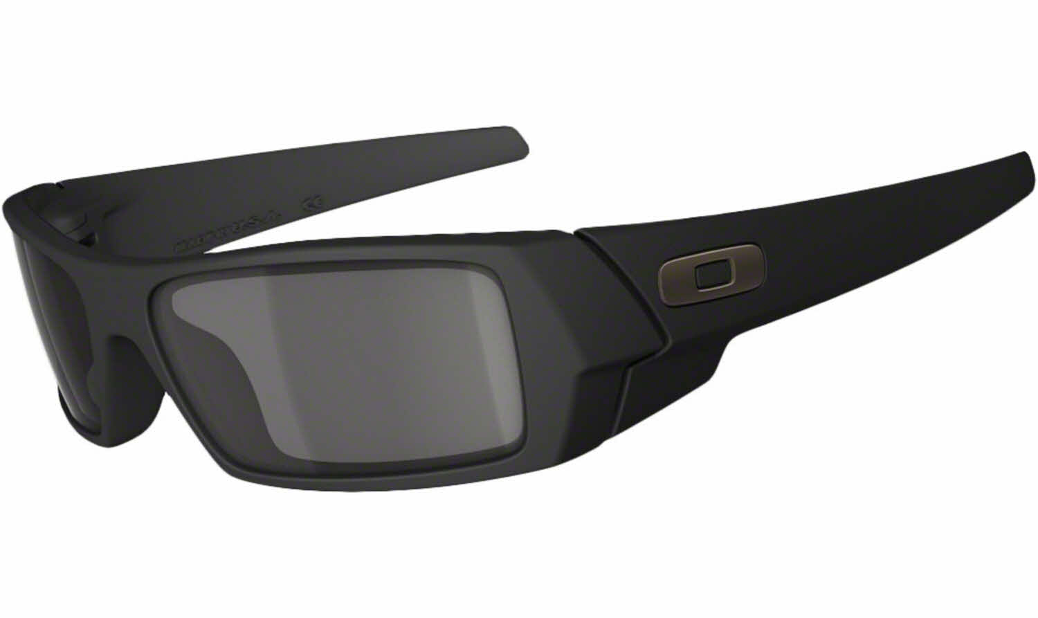 oakley wrap around prescription sunglasses  oakley gascan sunglasses