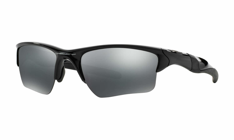 Oakley Half Jacket 2 0 Xl >> Oakley Half Jacket 2 0 Xl Sunglasses Free Shipping