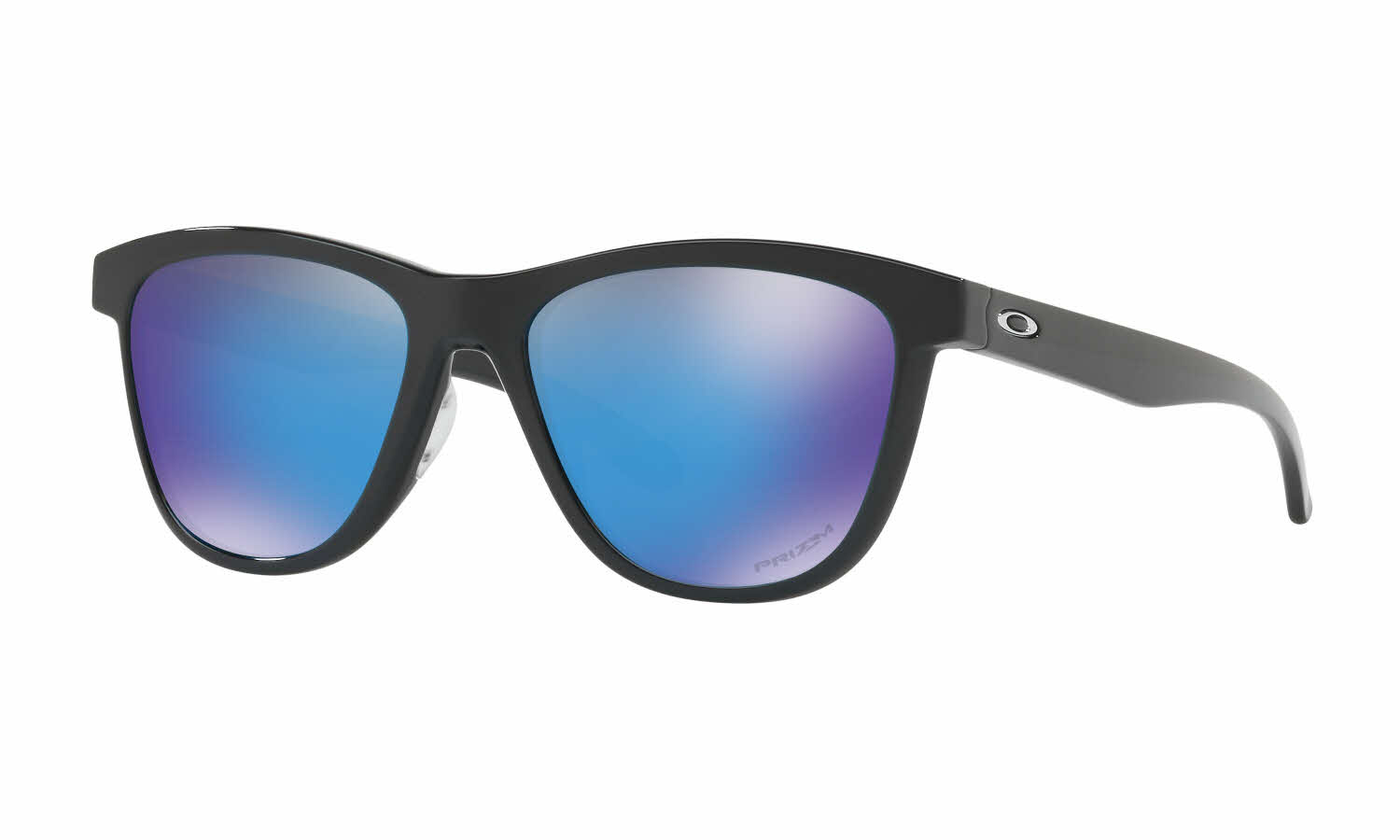 78b022ee96 Oakley Women Moonlighter Sunglasses