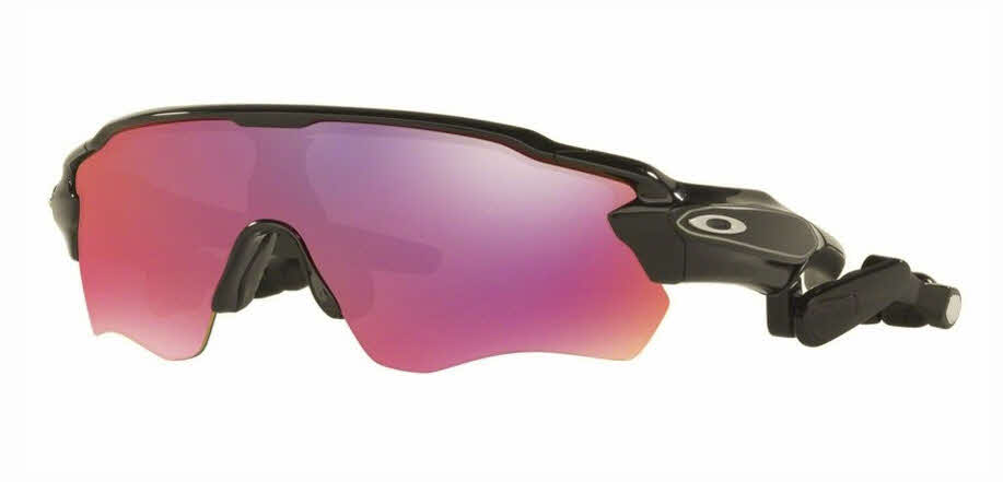 oakley radar sunglasses  Oakley Radar Pace Sunglasses