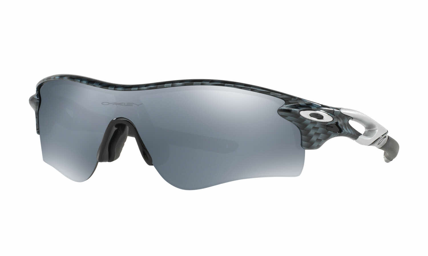 Oakley Radarlock Path >> Radarlock Path Alternate Fit