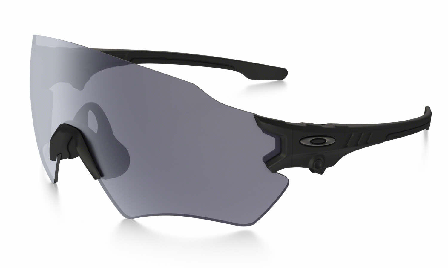 Oakley Si Prices
