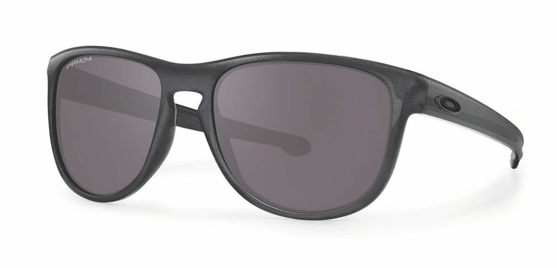 Oakley Sliver R (Round) Sunglasses