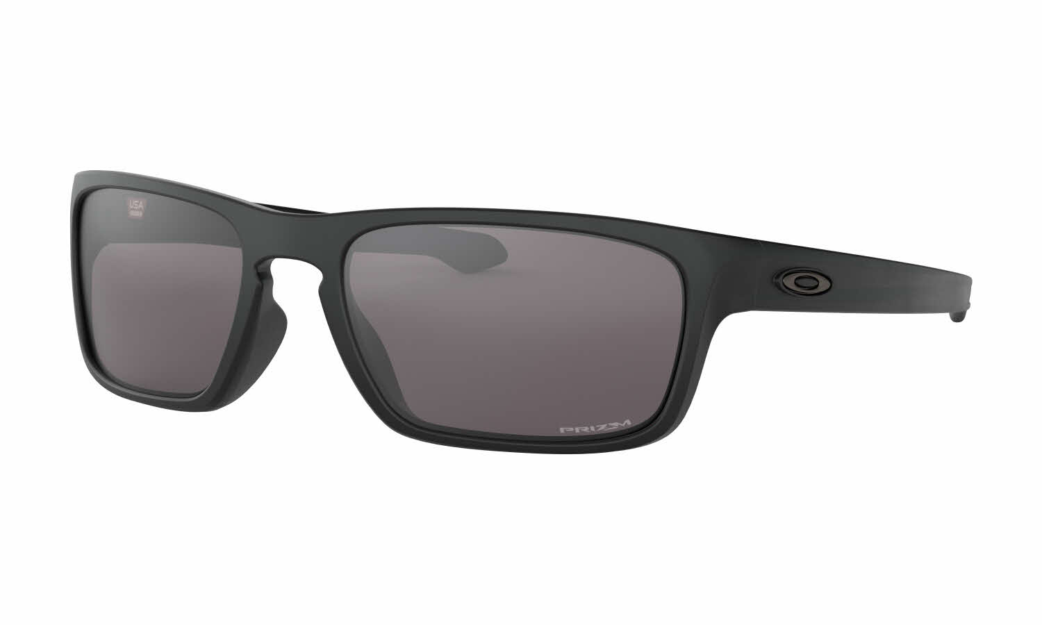 Oakley Sliver Stealth Sunglasses | Free Shipping