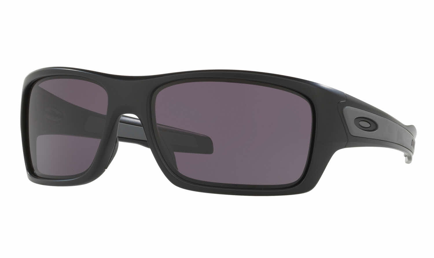 e0873de2b7 Oakley Turbine Sunglasses | Free Shipping