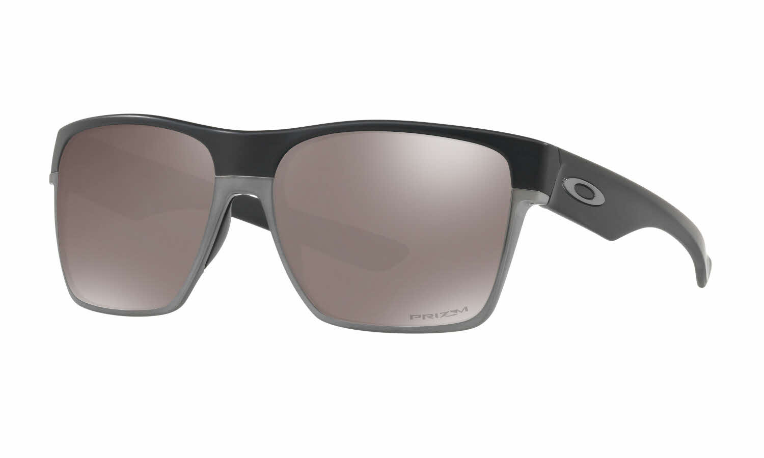 33833afd78 Oakley Twoface XL Sunglasses