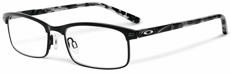 Womens Eyeglass Frames Oakley : Oakley Women Glasses Frames