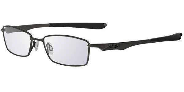 Oakley Wingspan Eyeglasses