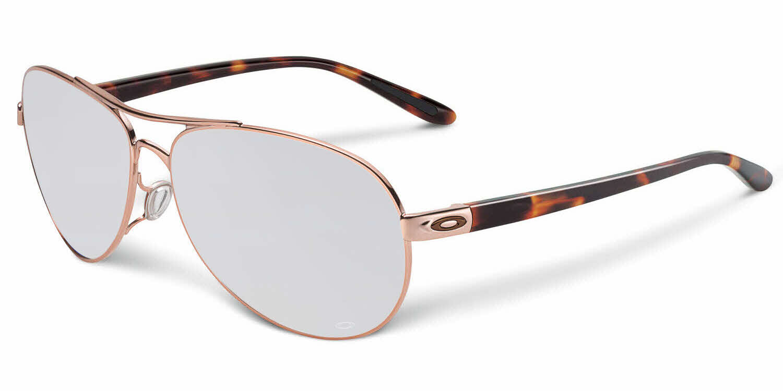 Oakley Feedback Prescription Sunglasses
