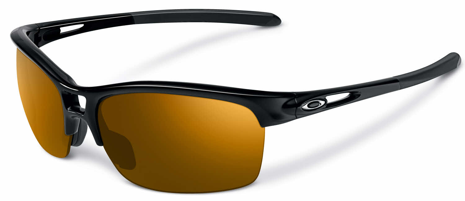 Prescription Sunglasses Oakley  oakley rpm squared prescription sunglasses free shipping
