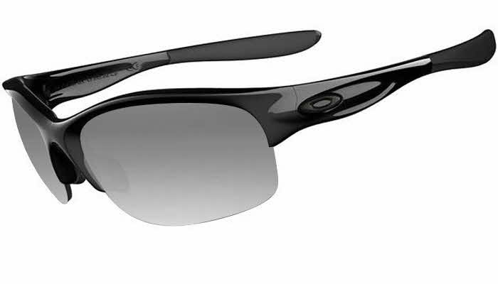 297352298b Prescription Oakley Glasses Canada « Heritage Malta