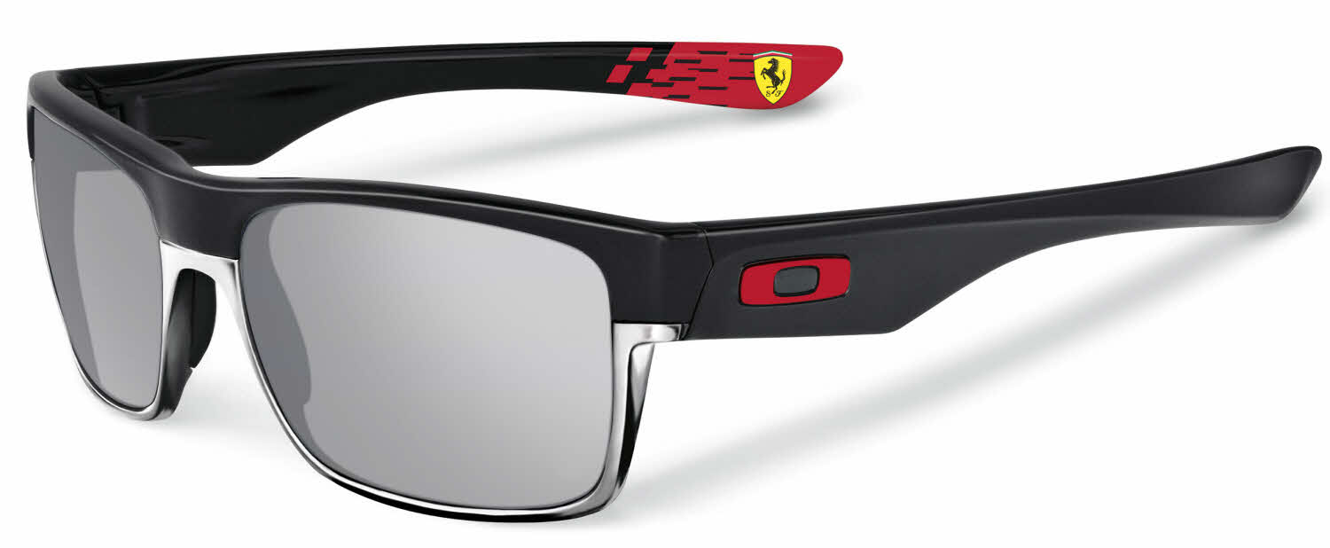 24c326e4c17 Oakley Sunglasses For Wide Faces « Heritage Malta