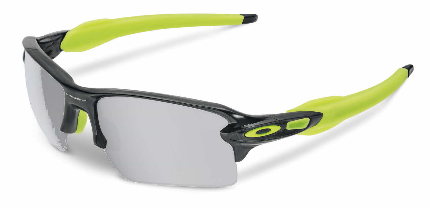 oakley sports frames  Oakley Flak 2.0 XL Prescription Sunglasses
