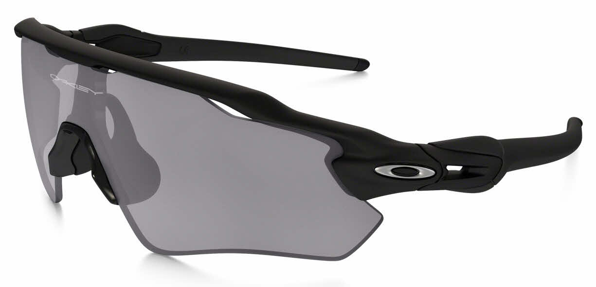 Cheap Prescription Oakleys