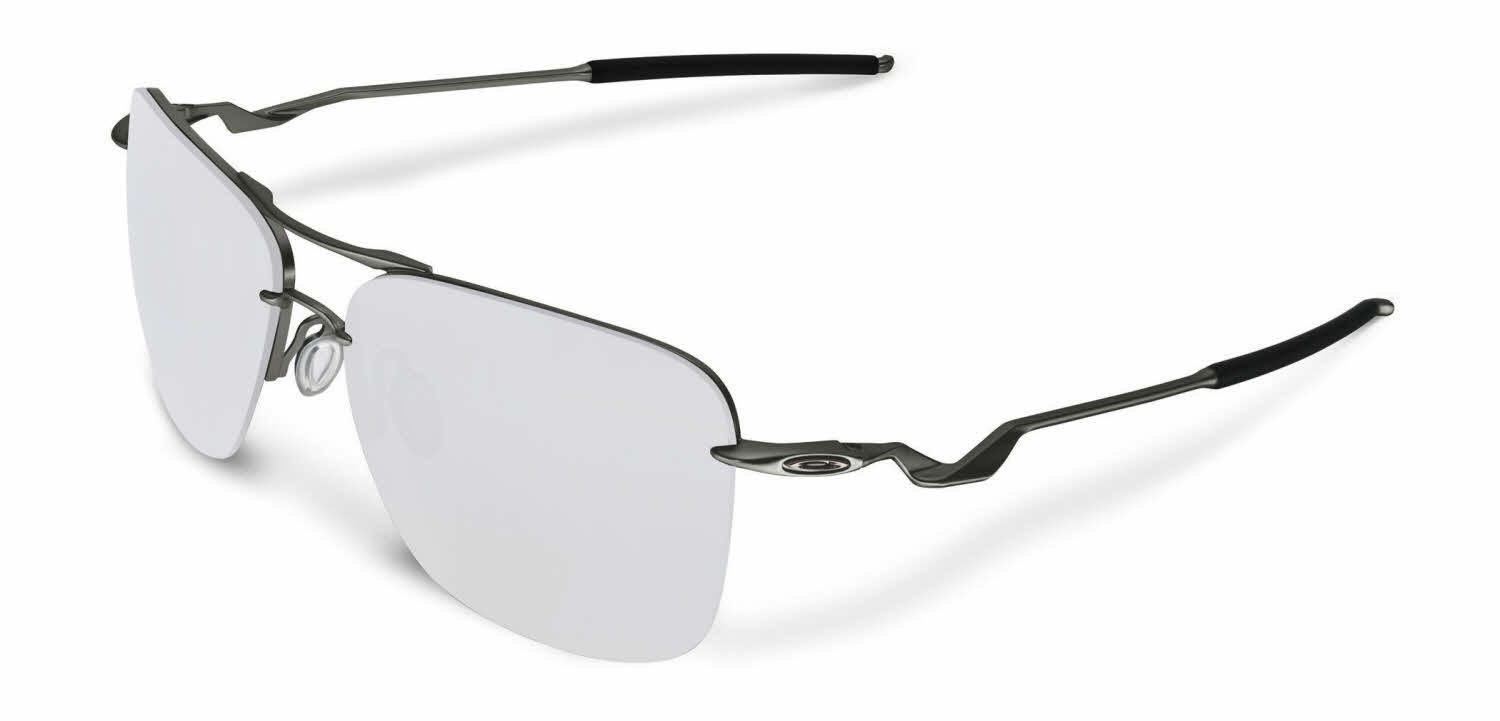 f3585a1d16e Oakley Prescription Lenses Cost « Heritage Malta