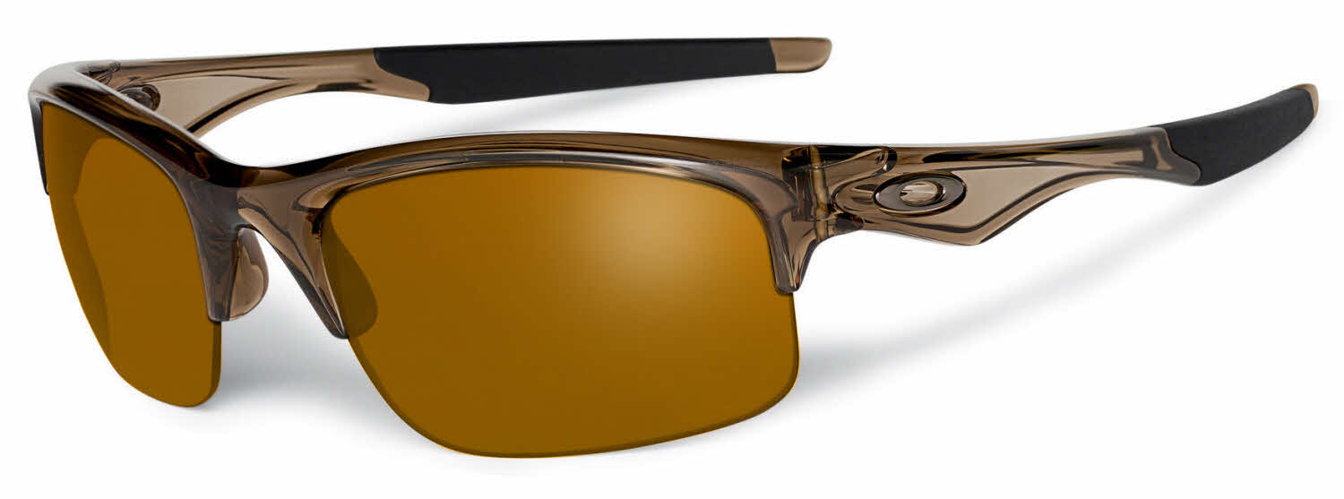 oakley employee discount percent