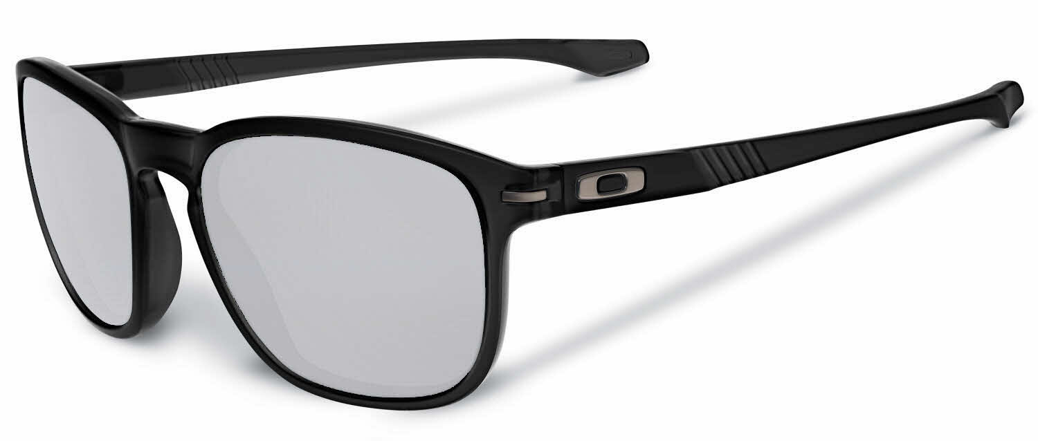 Prescription Sunglasses Online Oakley Coupons