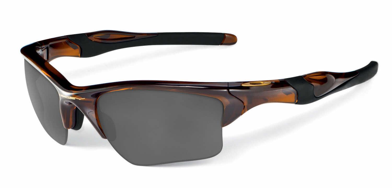 7bc3cf7619 Oakley Half Frame Prescription Glasses « Heritage Malta