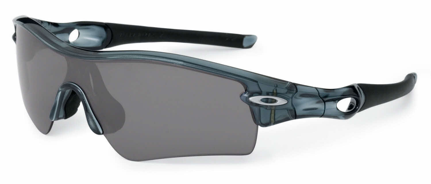 frames direct coupon code oakley