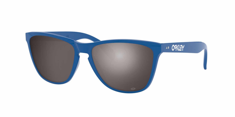 Oakley Frogskins 35th Anniversary Prescription Sunglasses