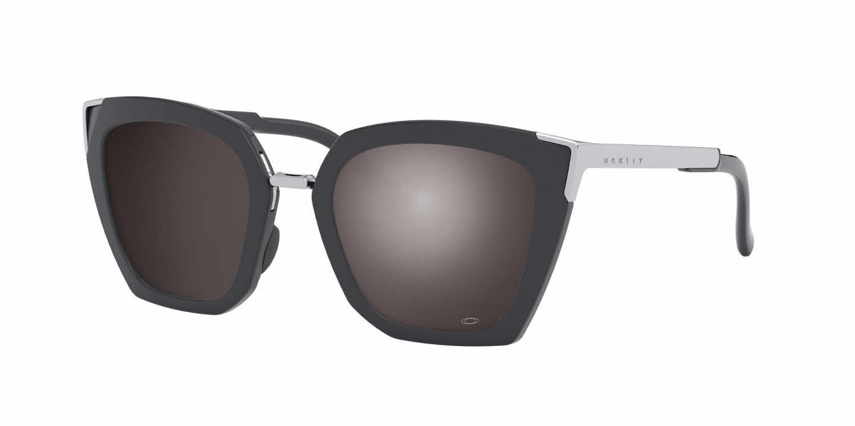 Oakley Side Swept Prescription Sunglasses