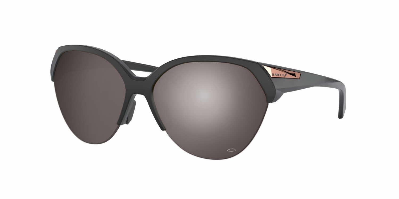 Oakley Trailing Point Prescription Sunglasses