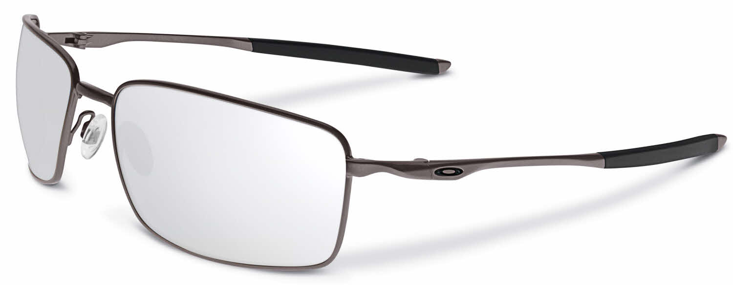 43cccabdd1 Prescription C « Oakley Wire Heritage Malta TvaqxA0w