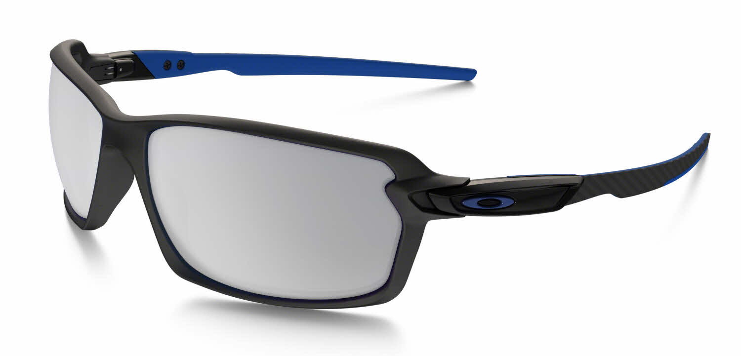 Prescription Sunglasses Oakley  oakley carbon shift prescription sunglasses free shipping